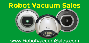 best robot vacuum cleaners roomba vacuum reviews roomba vacuum cleaners - Roomba Vacuum Reviews